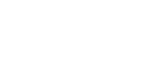 MSPA – Mystery Shopping Providers Association