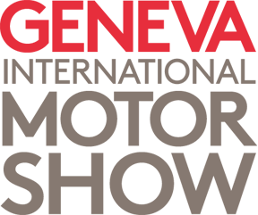 Geneva International Motor Show Signet